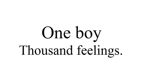 Tumblr quotes about crushes