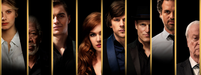 Now You See Me Quotes Classy Now You See Me Quotes  Tumblr