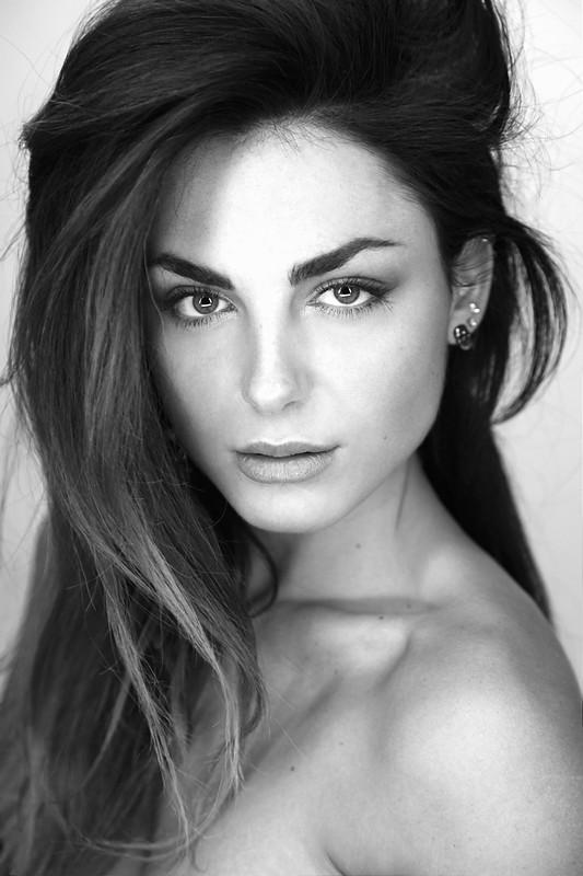 Aurelie Julien