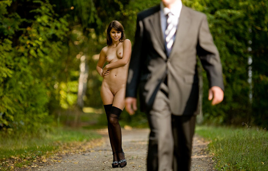 dressed undressed tumblr Women