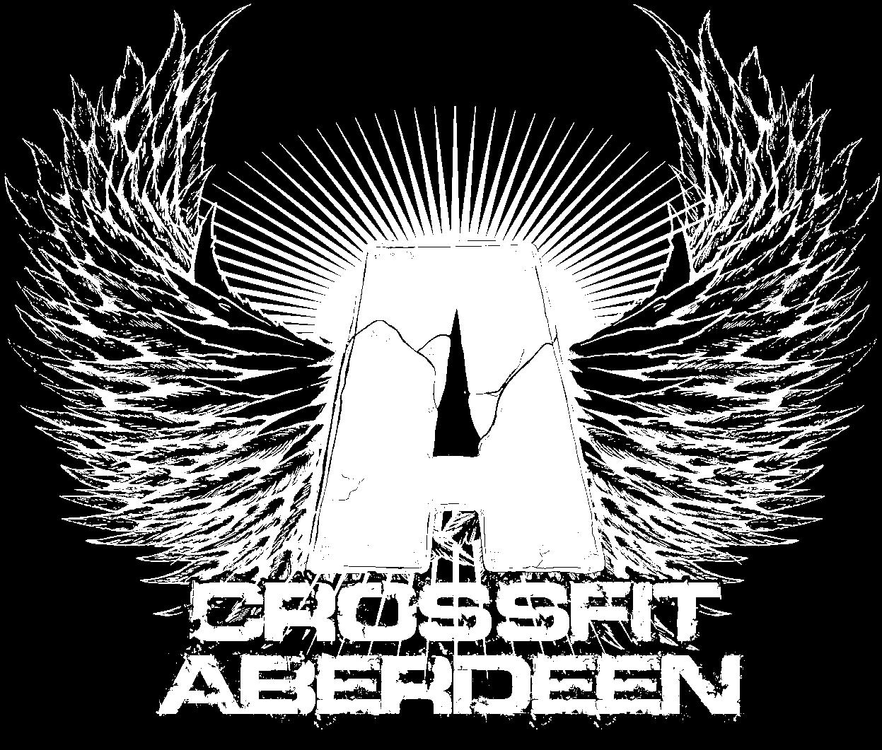 Crossfit Aberdeen