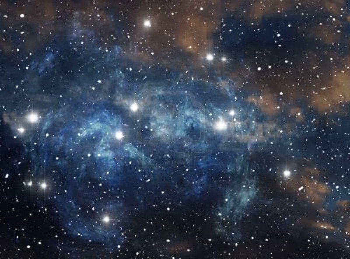 nebula tumblr background - photo #23