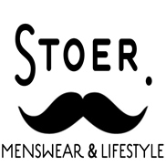 Stoer. Menswear & Lifestyle