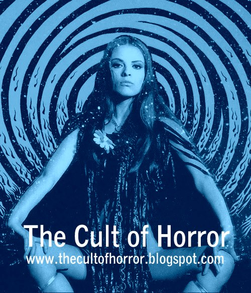 The Cult of Horror