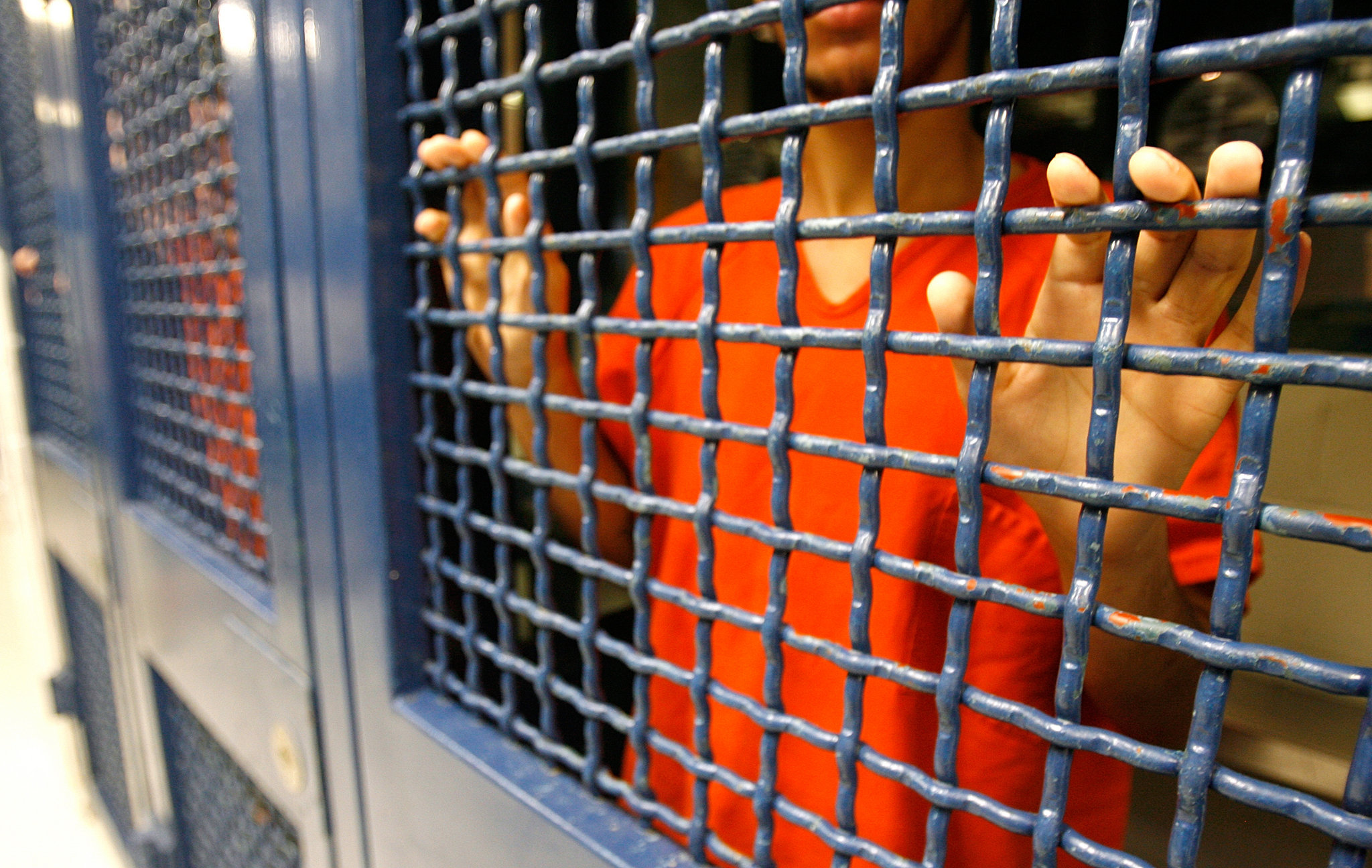 check inmates information nassau county new york