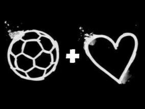 Futebol Tumblr
