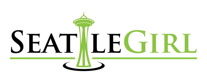SeattleGirl