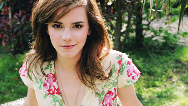 Image result for 3. Emma Watson beautiful