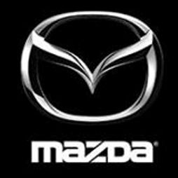 Know the History of Mazda