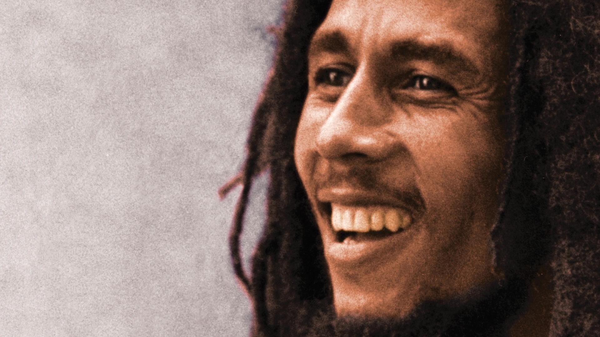 Bob Marley Remastered Songs