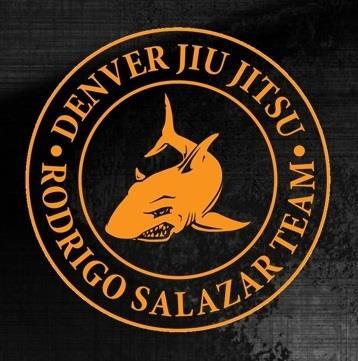 Denver Jiu Jitsu