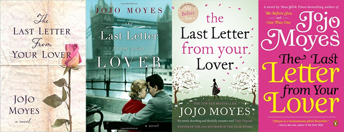 the last letter from your lover a 250 ltima carta de jojo moyes juliana rovere 25152