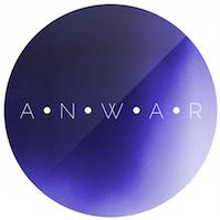 """ANWAR"""""""