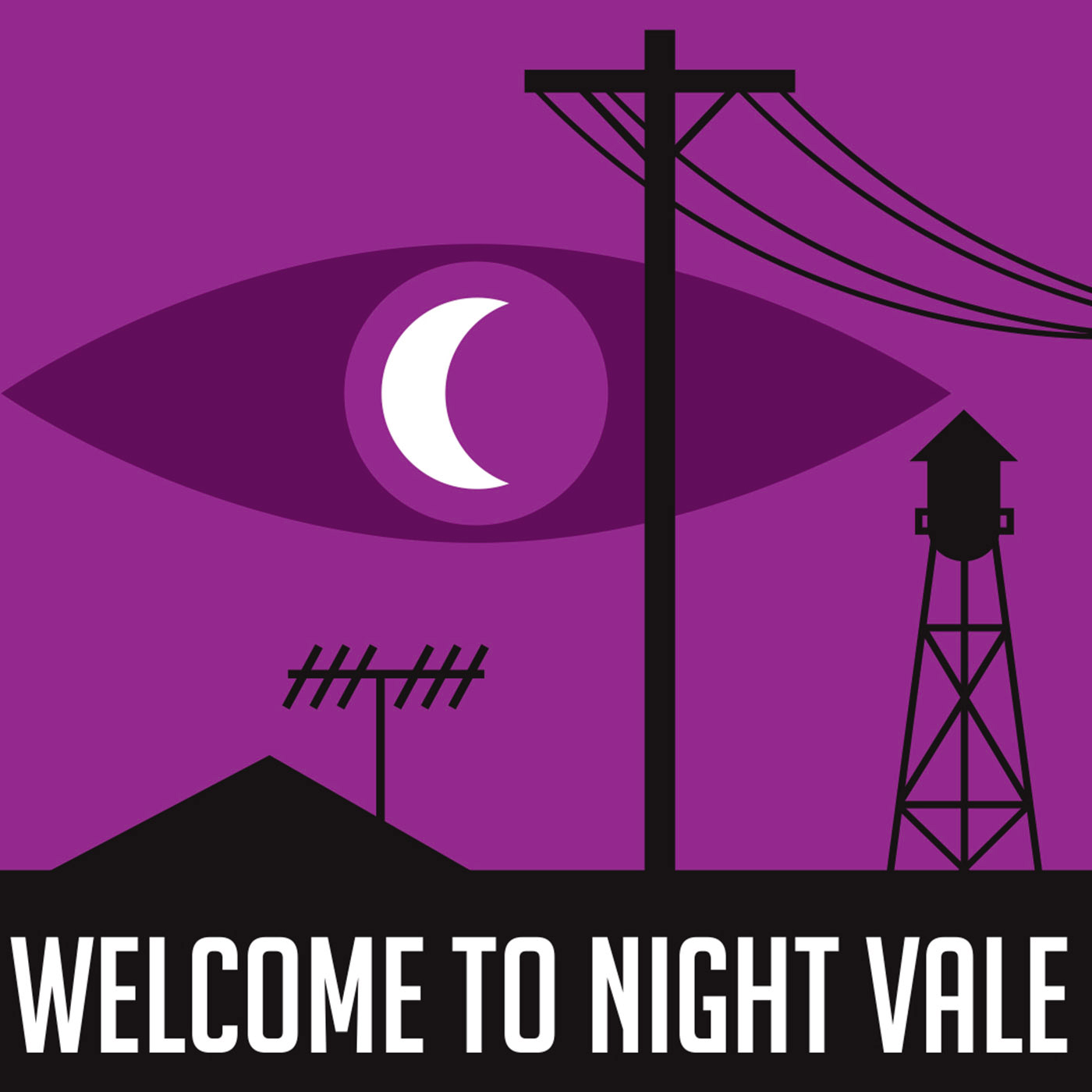 night vale community radio