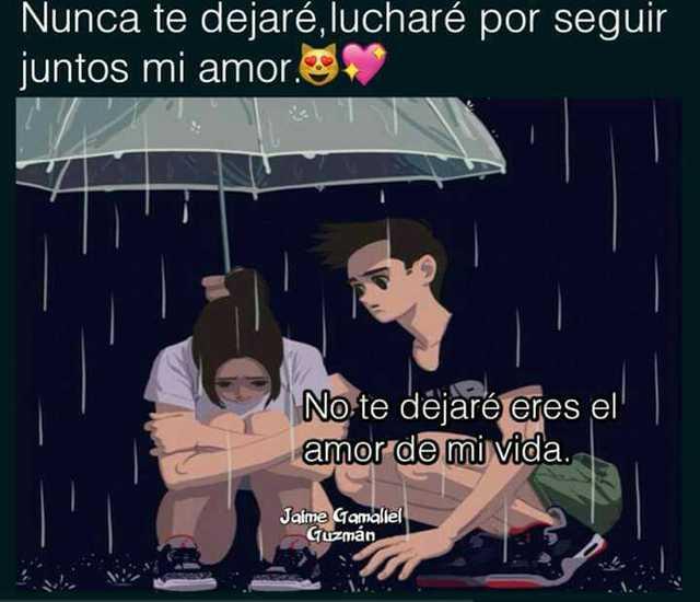 Amor Mutuo Tumblr