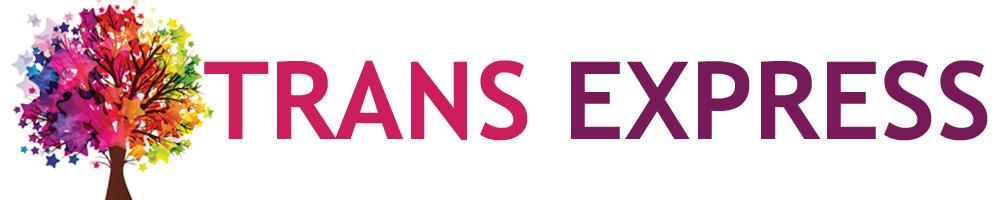 Trans Express