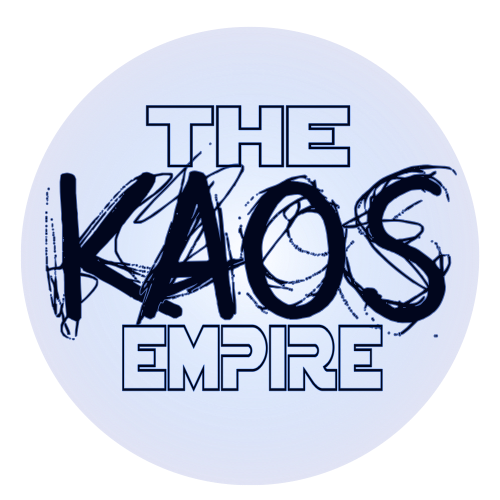 The KAOS Empire