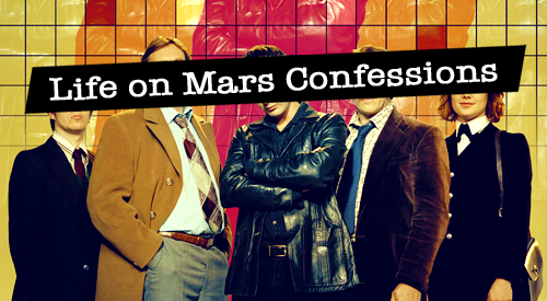 Is there life on Mars? Opinions?