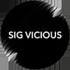 Sig Vicious / Visual Diary