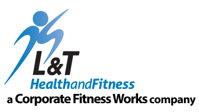 L&T Health and Fitness
