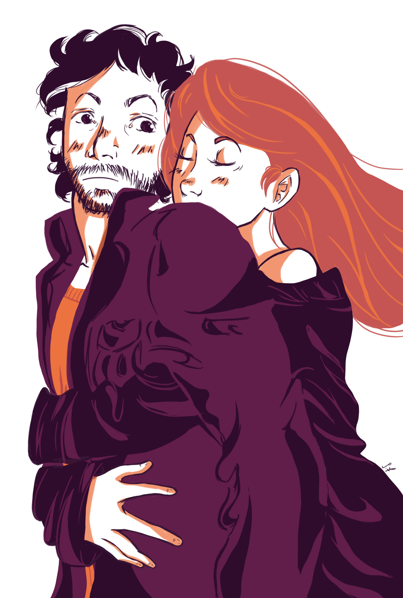 game of thrones sansa and jon fanfiction