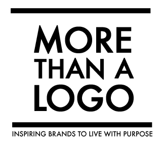 MORE THAN A LOGO