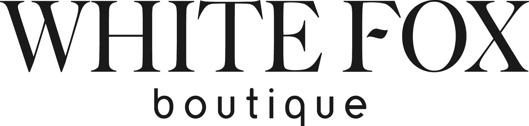 white fox boutique. Black Bedroom Furniture Sets. Home Design Ideas