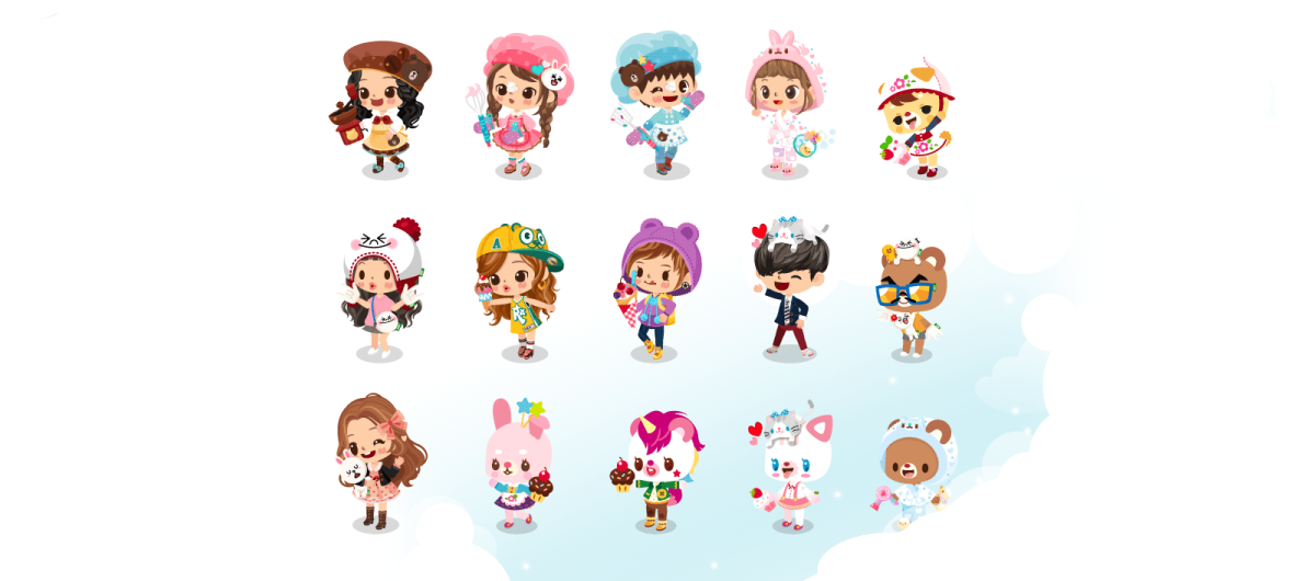Line Play Hack