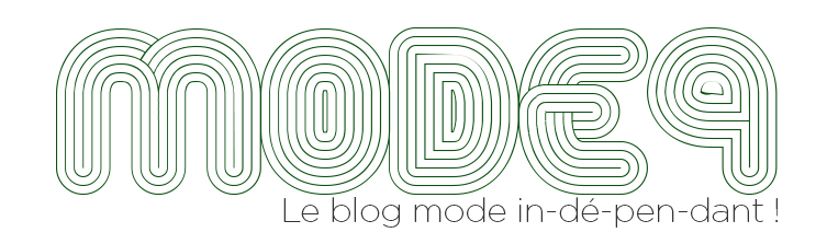 MODe9