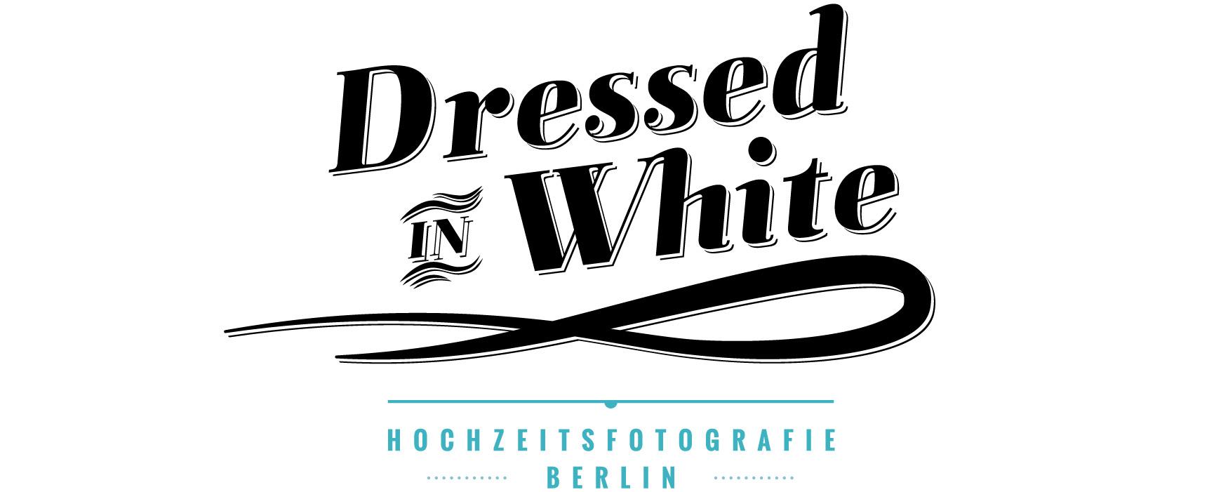 dressed in white hochzeitsfotograf berlin. Black Bedroom Furniture Sets. Home Design Ideas