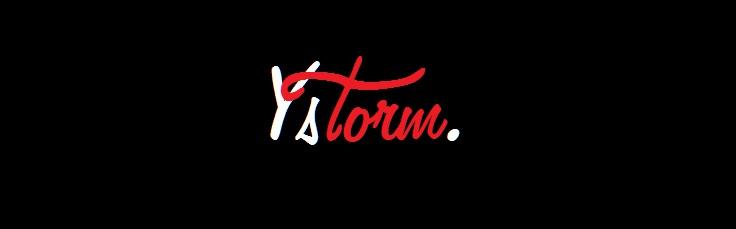 YStorm.