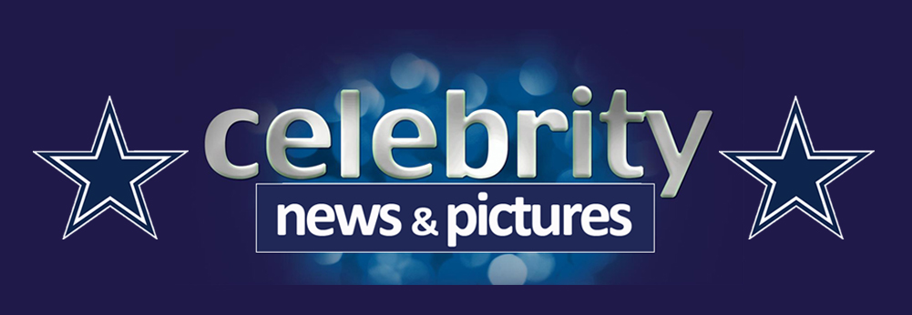 celebrity news Hello brings you the latest celebrity & royal news from the uk & around the world, magazine exclusives, fashion, beauty, lifestyle news, celeb babies, weddings, pregnancies and more.