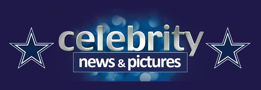 celebrity news pictures gossip