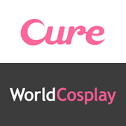 Cure WorldCosplay