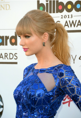 Swift Style
