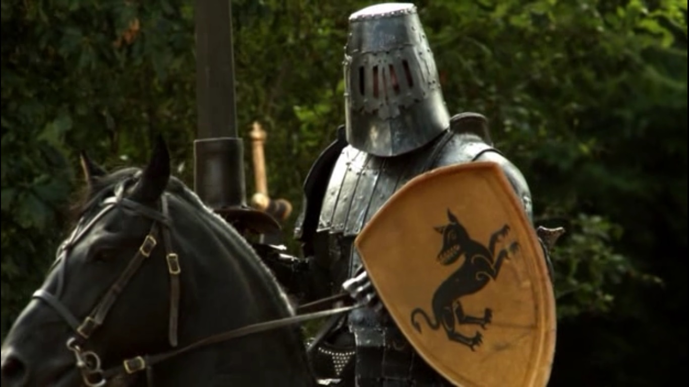 Must see Wallpaper Horse Night - tumblr_static_gregor_clegane_in_armor__1_  Gallery_77298.png