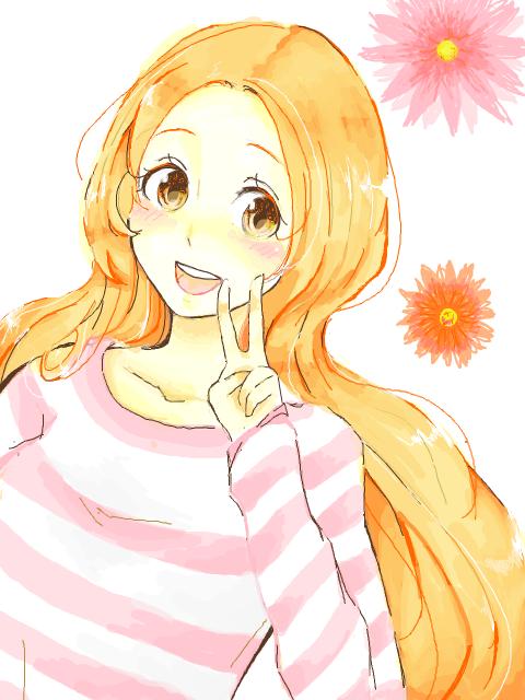 Expediente -finalizada- Tumblr_static_orihime-inoue-anime-34467059-480-640