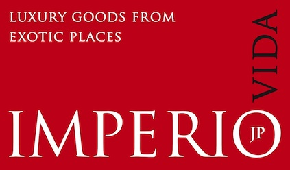 IMPERIO jp Ltd.