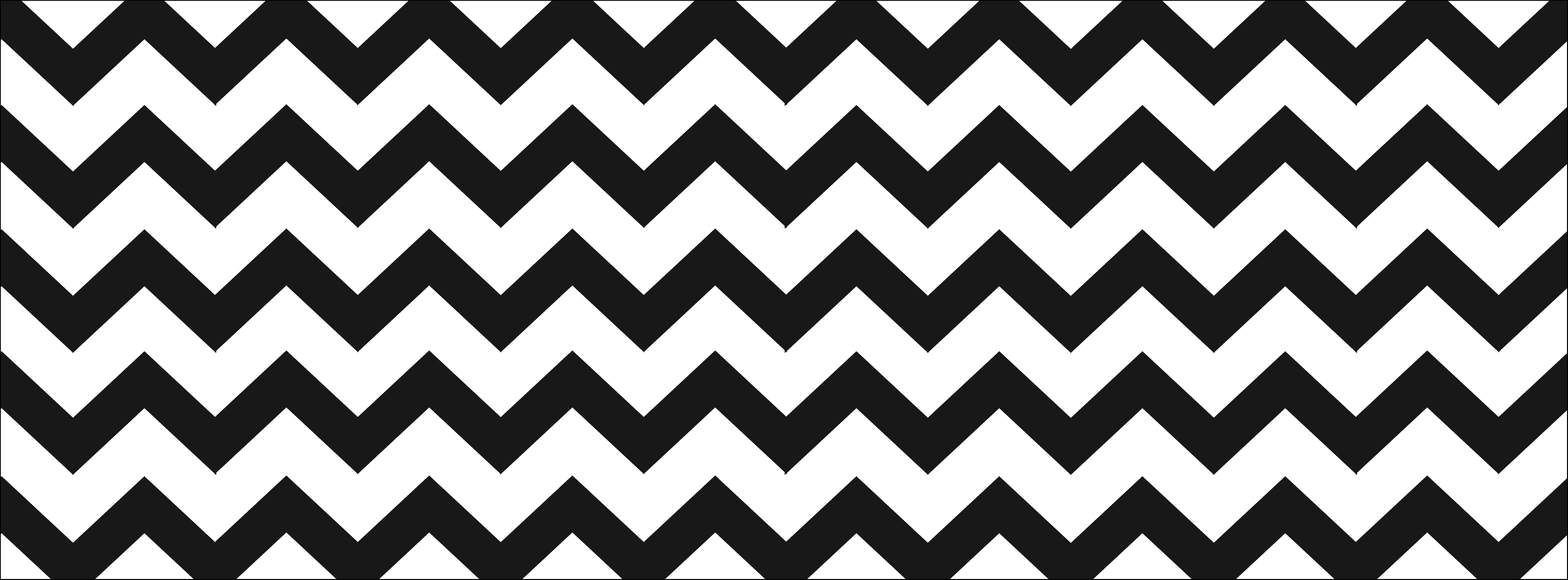 photograph relating to Printable Chevron Pattern known as Printable Template Chevron Style and design: Wandering Absolutely free
