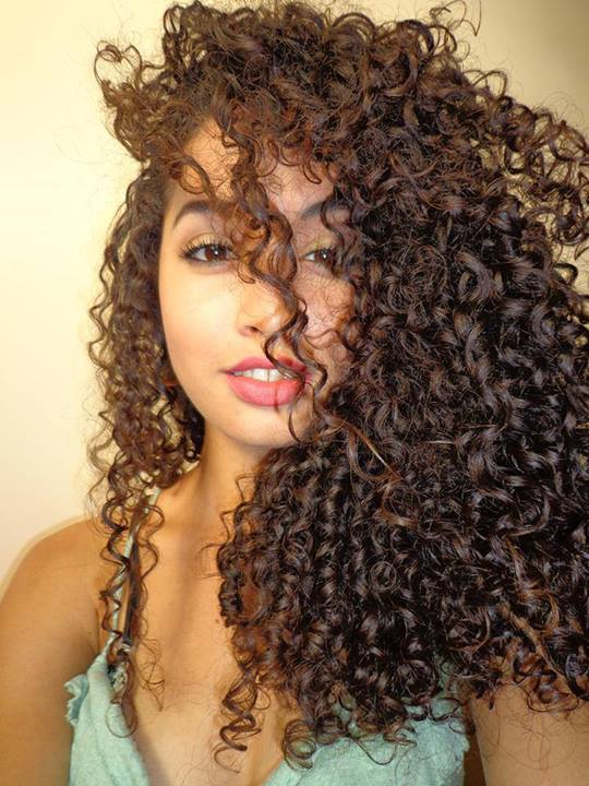 Black girls with curly hair swag tumblr