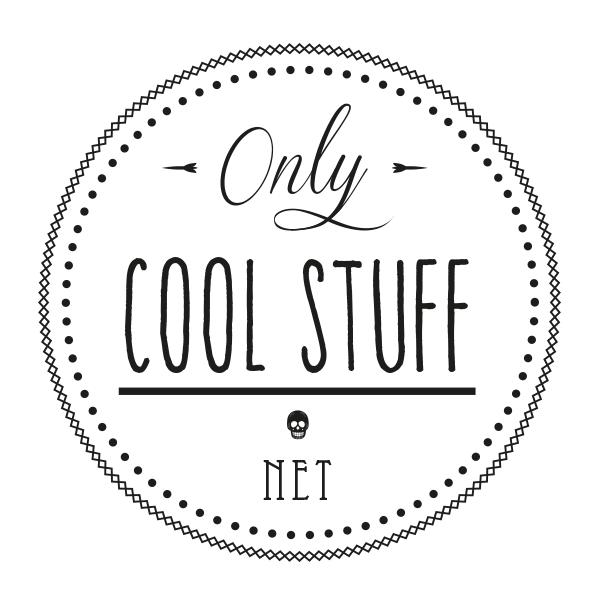 Only cool stuff for Coool stuff com