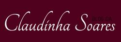 Blog da Claudinha Soares