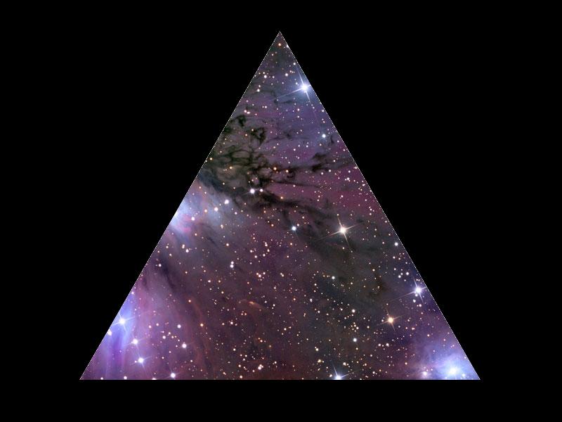 i triangles