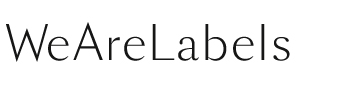 WeAreLabels