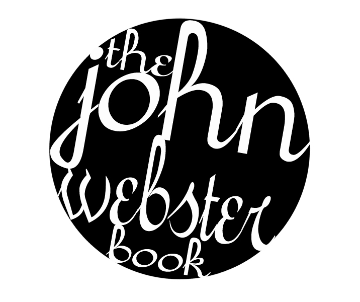 the john webster book
