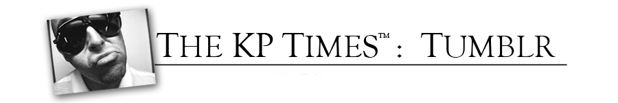 {The KP Times™}