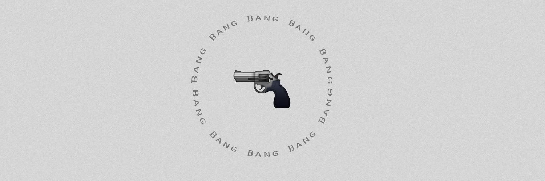 emojis header   Tumblr