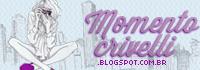 Momento Crivelli - Dicas para blogs