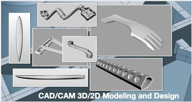 Premcad New York 3d Cad 3d Printing
