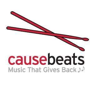 CauseBeats